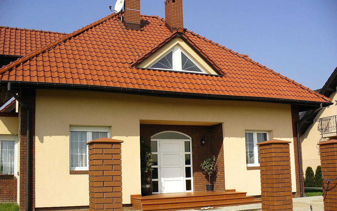 budowa_domów_3